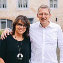 Christine-and-Benoit-Gersdorff