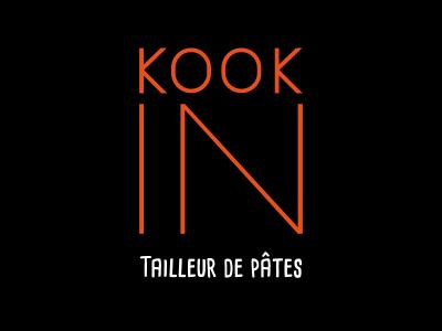 KOOKIN-logo-800x600px