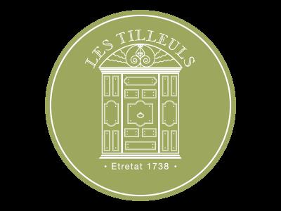 LesTillelsEtretat-logo-800x600px