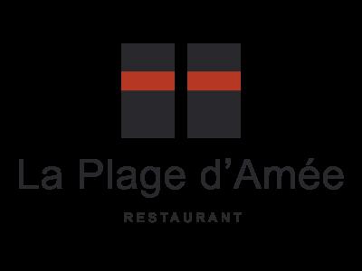 LPDA-logo-800x600px